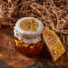 Мед с орехами (грецкий,фундук,кедр). Фото №1