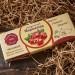 Мармелад без сахара с Клюквой. Фото №0