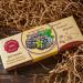 Мармелад без сахара с Ежевикой. Фото №0
