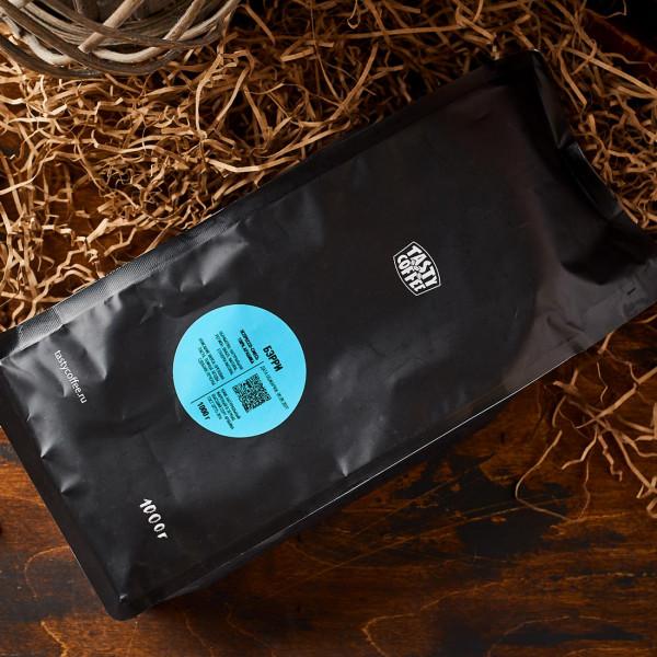 Кофе Бэрри 1кг. Фото