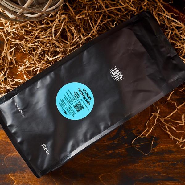 Кофе Бразилия Рио Верде 1кг. Фото