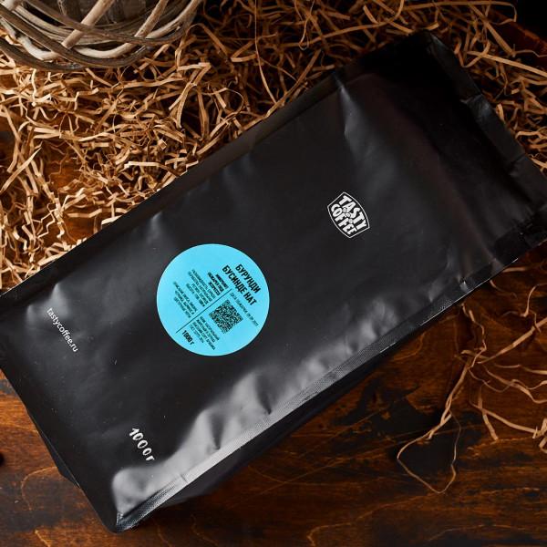 Кофе Бурунди Бусинде 1кг. Фото