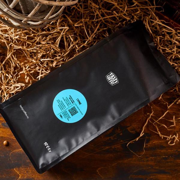 Кофе Гурме 1кг. Фото