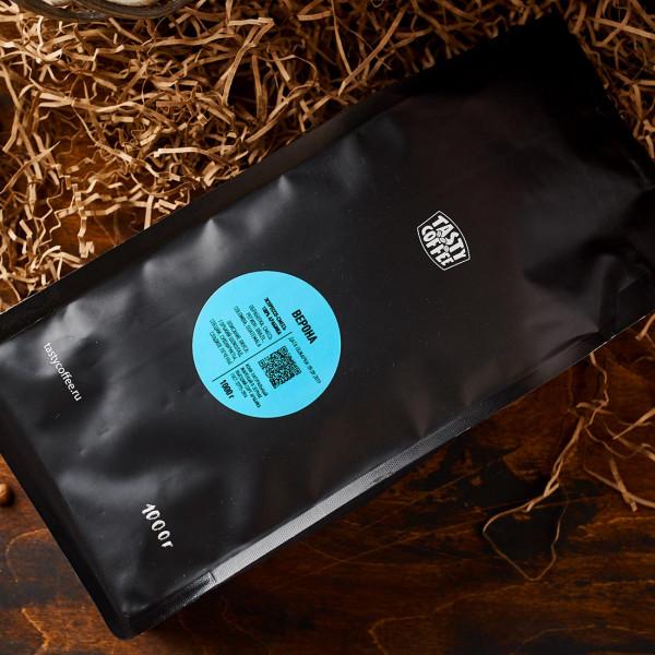 Кофе Верона 1кг. Фото
